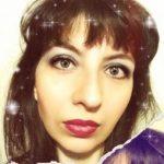 Profile picture of Sanita