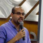Mohamed Hamdyのプロフィール写真