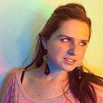 Camila Cerdaのプロフィール写真