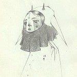 Profile photo of Dissors