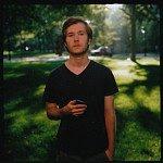 Profile picture of Thomas Colligan