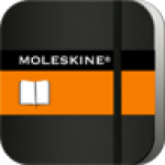 Profile photo of Moleskine
