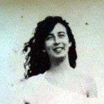 Profile picture of formentini nadia