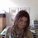 CECILIA MURGELのプロフィール写真