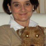 Carlaさんのプロフィール写真