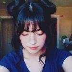 Profile photo of Alondra ひばり