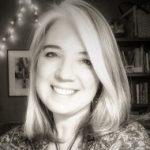 Kathleenさんのプロフィール写真