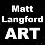 Mattさんのプロフィール写真