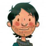 Profile picture of Maxime Belloche