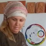 Profile picture of Barbara