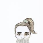 Profile photo of Michelle