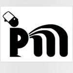 Profile picture of pm00