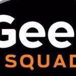 Geek Squadsのプロフィール写真