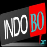 Profile photo of Blog Bisnis Online Indonesia