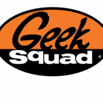 Profile picture of Geek