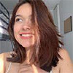 rebeccaのプロフィール写真