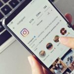 Profile picture of sangsitus