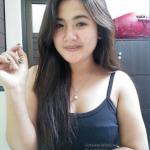 Profile picture of friska