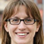 Profile picture of Ethelackman