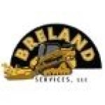 Profile picture of brelandservices