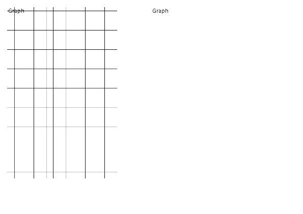 'Graph Paper'